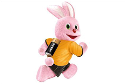 http://www.sendables.com.my/wp-content/uploads/2012/04/Duracell-Bunny1.jpg